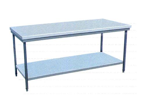 304钢板与316钢板有哪些区别