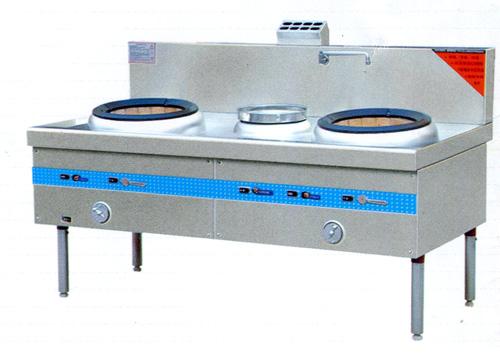 烟台商用电磁炉使用安全